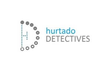 DETECTIVE PRIVADO  - DETECTIVES Tarragona-Reus-Salou-Cambrils-Vilaseca-Valls-Torredembarra.