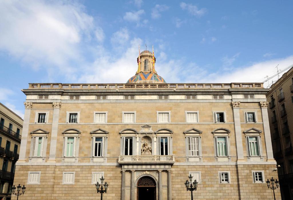 INVESTIGACIONS PER ADMINISTRACIO PUBLICA  - DETECTIUS Tarragona-Reus-Salou-Cambrils-Vilaseca-Valls-Torredembarra.