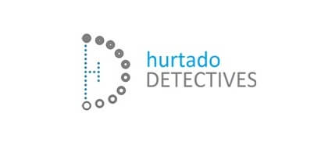PRIVATE INVESTIGATOR HURTADO DETECTIVES