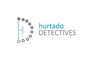 PRIVATE INVESTIGATOR CATALONIA