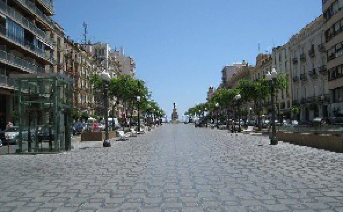 Detective en Tarragona - Hurtado Detectives