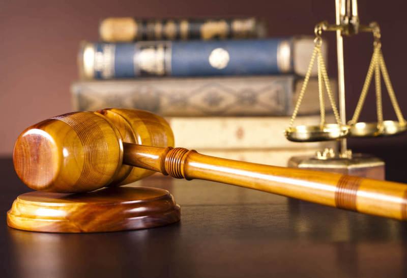 Detectius per Advocats a Reus