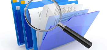 Informe Detectiu aportar probes