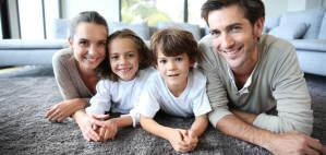La Pensió Compensatòria en separació o divorci